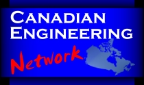 The Canadian Engineering Network